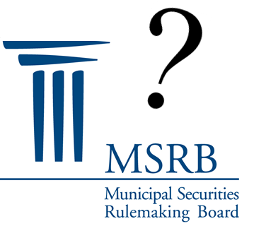 msrb_question