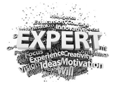 expert iStock XSmall
