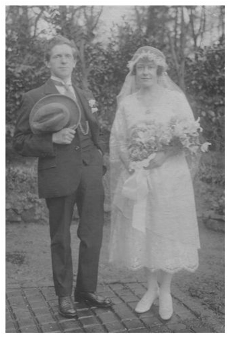 old_wedding_small
