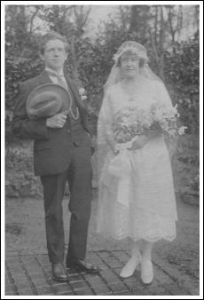 old_wedding_small