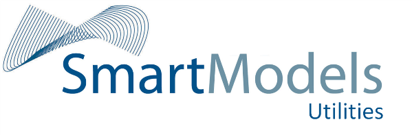 SmartModels Utilities