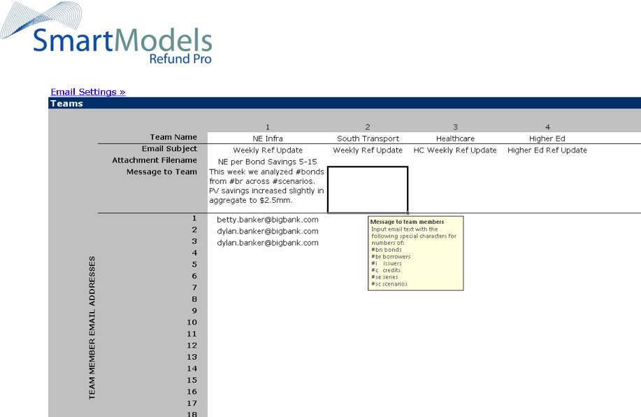 smartmodels-refundpro-1