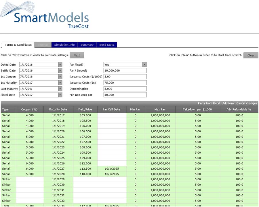 smartmodels-truecost-1