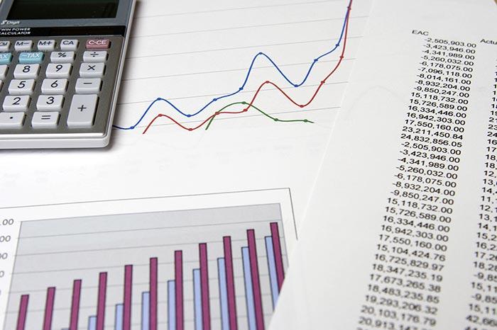 Cash Flow Analysis image