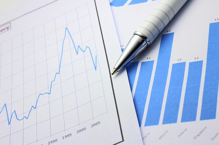 SmartModels™ for Muni Investors image