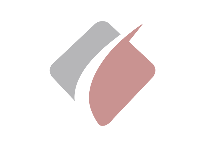 SmartModels™ A-Z image
