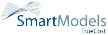 smartmodels-truecost
